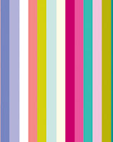 stripy notebooks children paper book stationery Liz and Pip Ltd