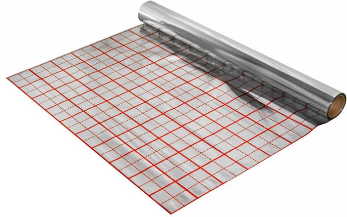 heating instal wo kann man heizfolien benutzen. Black Bedroom Furniture Sets. Home Design Ideas