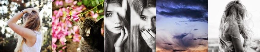 http://sabrinabsr.blogspot.de/