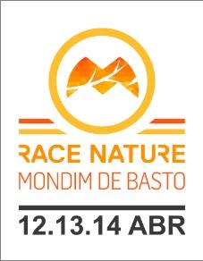 12»14ABR * MONDIM DE BASTO
