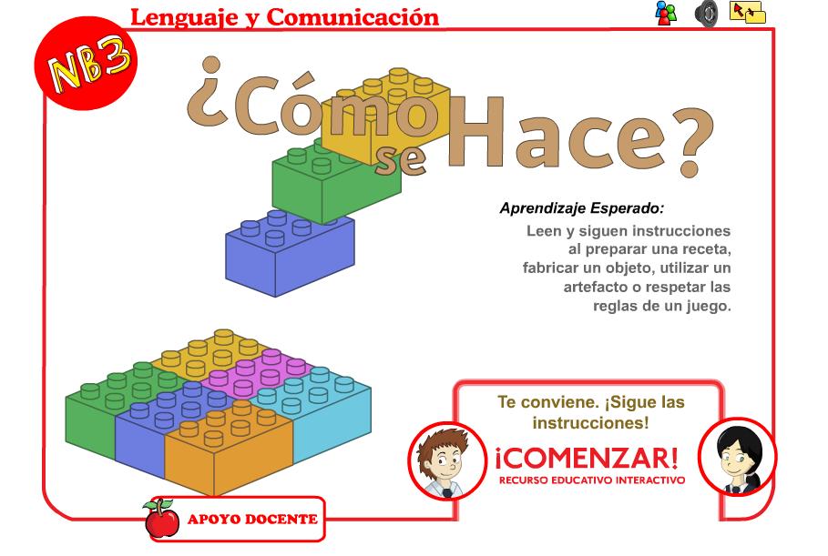 http://odas.educarchile.cl/objetos_digitales/odas_lenguaje/basica/odea06_nb3_como_se_hace_instrucciones/index.html