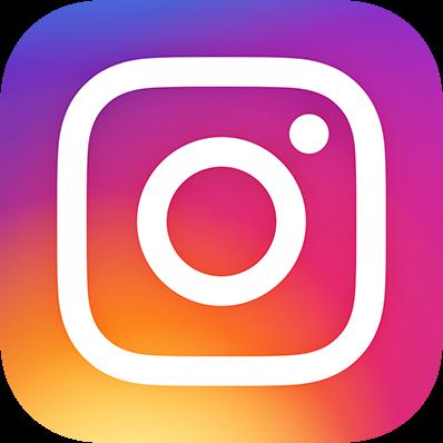 azur_sugar-instagram