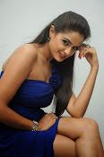 Asmita Sood Latest Glamorous Photos-thumbnail-13