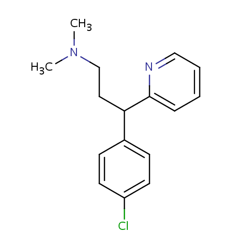 obat CTM (Chlorpeniramine Maleat)