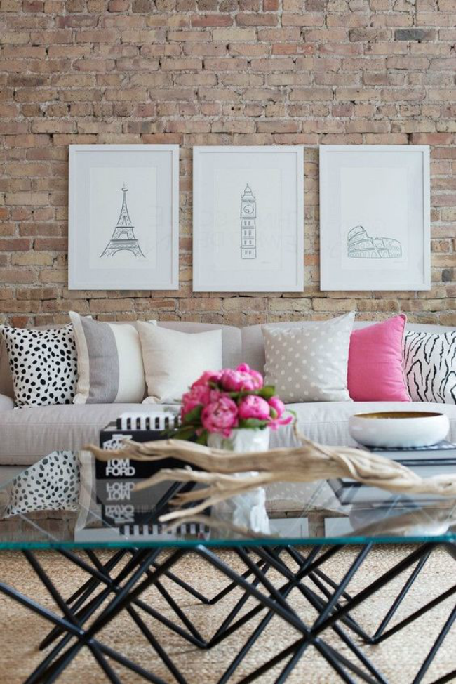 home decor inspiration - Home Decor Inspiration