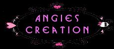 Angie's Pics