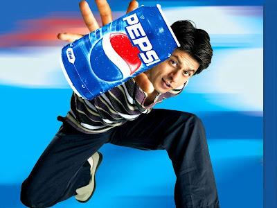 pepsi wallpaper. Khan with Pepsi Wallpapers