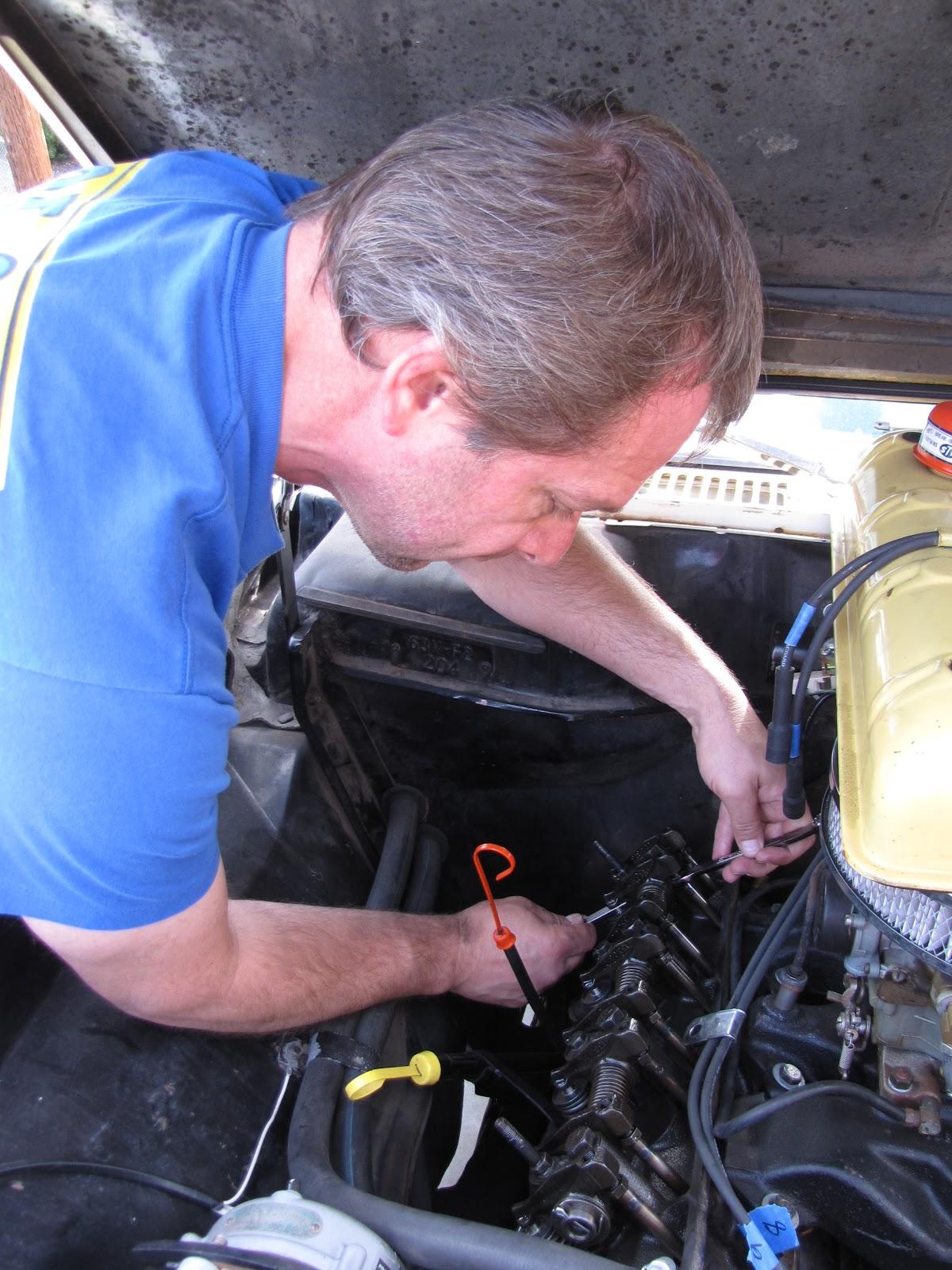Sensational Studebaker V8 Spark Plug Wiring Diagram V8 Cylinder Diagram V8 Wiring 101 Bdelwellnesstrialsorg