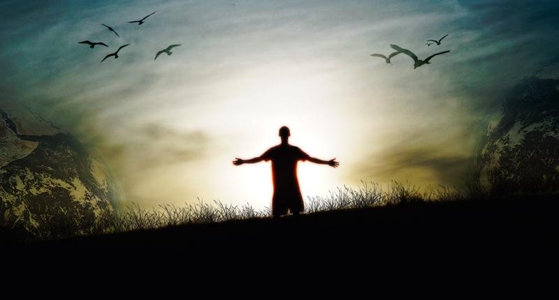 Cara Menghilangkan Rasa Sakit Hati Karena Cinta