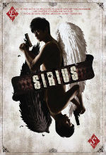 Sirius - 시리우스 - 天狼星