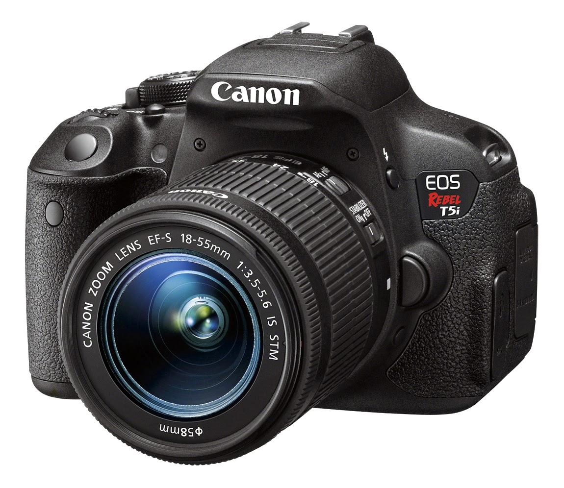 http://www.bestbuy.com/site/canon-eos-rebel-t5i-dslr-camera-with-18-135mm-is-stm-lens-black/8154204.p?id=1218865165968&skuId=8154204