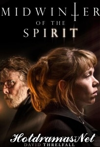 Midwinter of the spirit 1x02