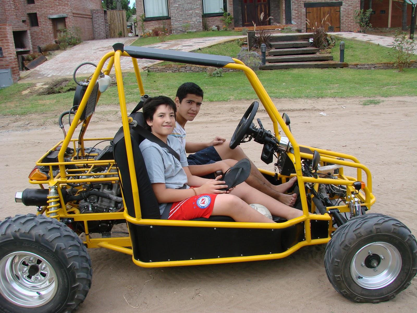 Moderno Construir Un Marco Go Kart Ornamento - Ideas de Arte ...