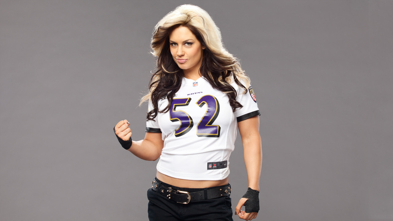 wwe divas images and latest sports news kaitlyn diva hd