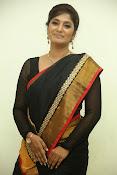 Jhansi latest glamorous photos-thumbnail-10
