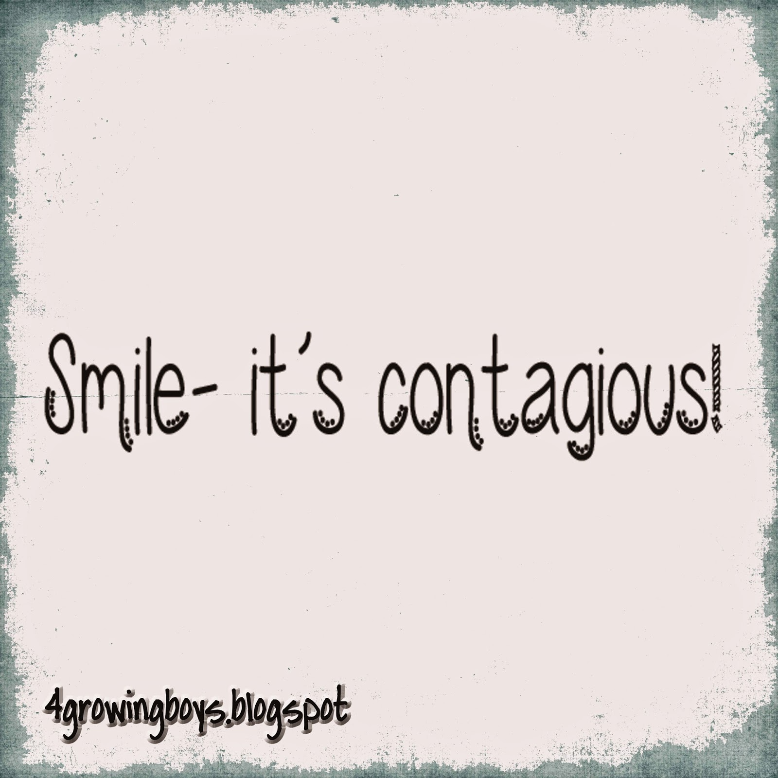 http://3.bp.blogspot.com/-2D5z1CrtSRo/VPy-hPGYB6I/AAAAAAAALOM/7Utdql1GciA/s1600/Smile-%2Bit's%2Bcontagious.jpg