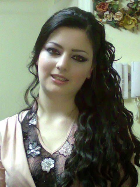 Beautiful girl real 12 Gorgeous