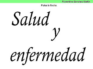 http://cplosangeles.juntaextremadura.net/web/edilim/curso_2/cmedio/salud02/salud02.html