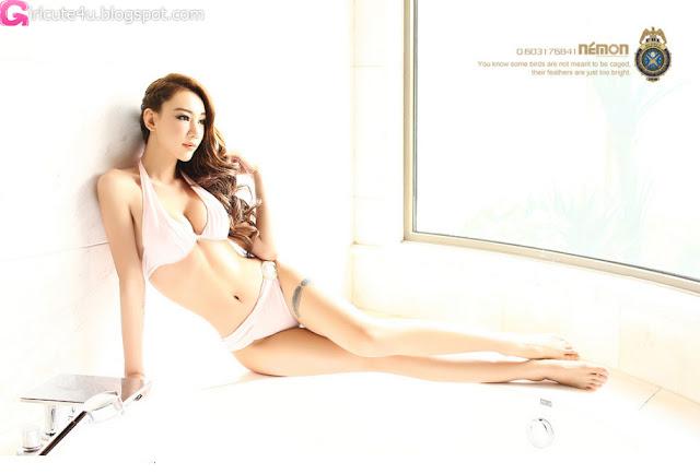 3 JMX-15 - very cute asian girl - girlcute4u.blogspot.com