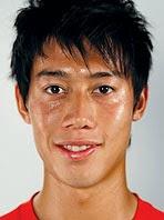 ATP 500 de Tokio 2014
