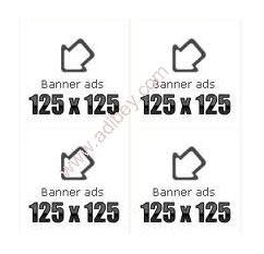 Cara Membuat Kotak Banner