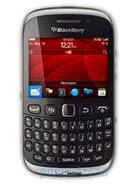 Harga- BlackBerry- Curve -9310