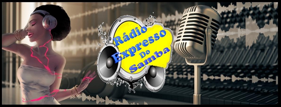 Rádio Expresso do Samba