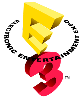 swtor+e3.png
