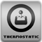 Thermostatic official site