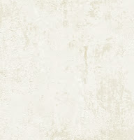 Giấy dán tường Hàn Quốc Charmant 8802-1