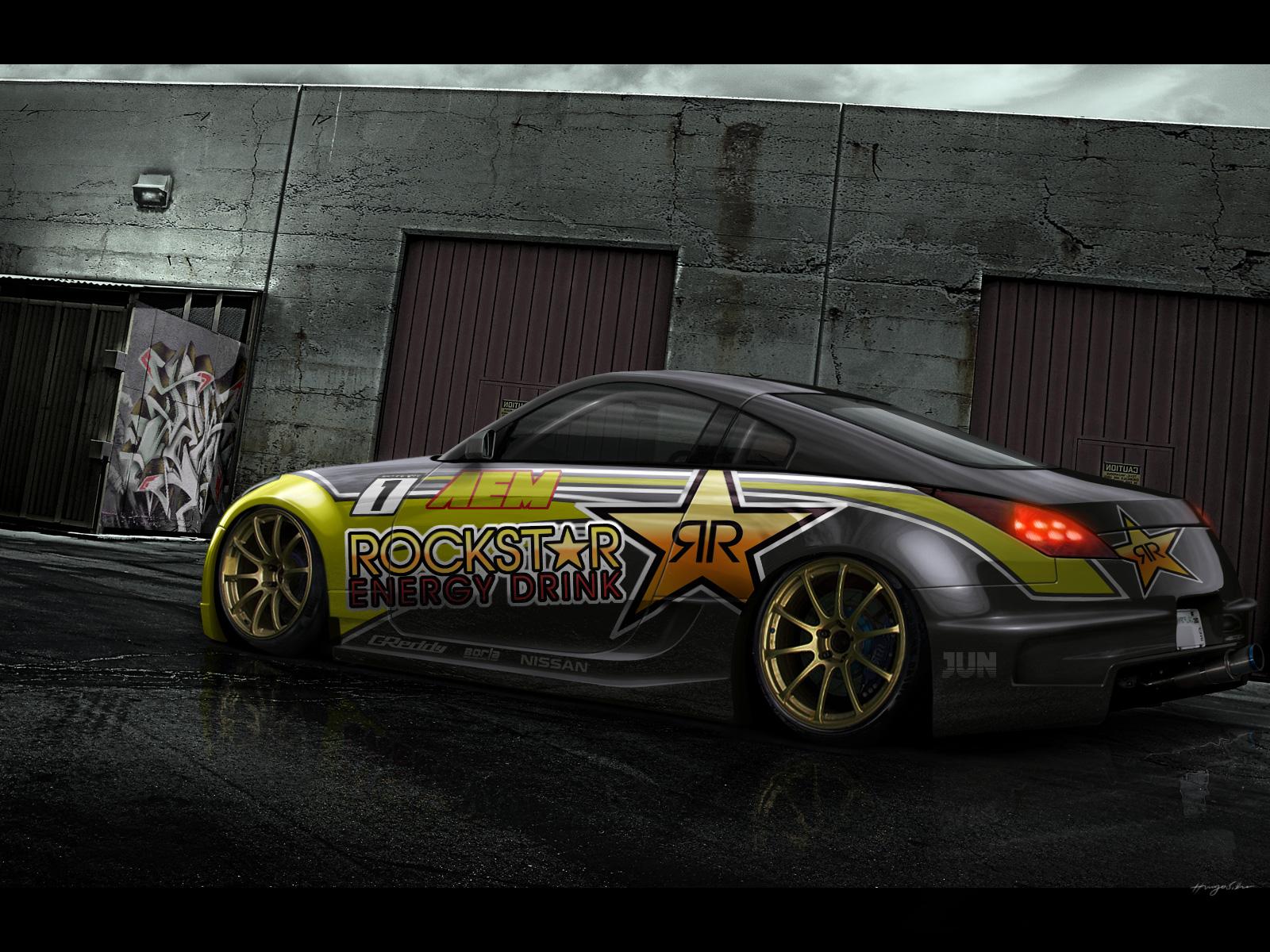 http://3.bp.blogspot.com/-2DD3BeyXl5I/T939oKe5r1I/AAAAAAAAAC0/ulaCoR1g39M/s1600/Wallpaper+HD+Nissan+350Z+Tuning.jpg