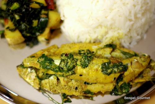Sutapa ray bengali recipes on the web forumfinder Choice Image