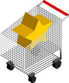 Jenis-jenis Produk Paling Laris Dijual pada Toko Online