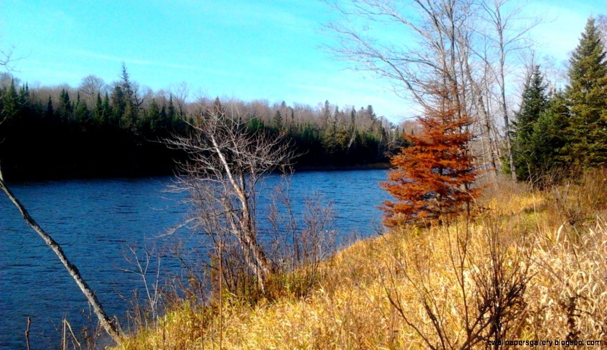 15 wallpapers Peaceful River Wallpapers 636  Peaceful River