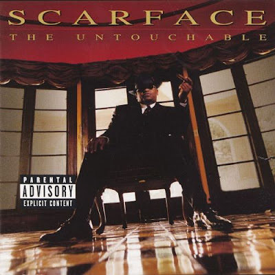Scarface-The_Untouchable-1997-RNS_INT