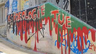 http://exiledonline.com/photo-essay-austerity-athens-street-art/