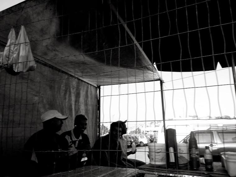 CA  _cafe da manha_ sao paulo - SP - BRASIL