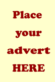 Place AD Here