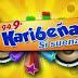 Radio La Karibeña 94.9 en Vivo las 24 horas