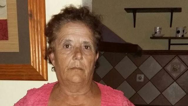 Petición para que su madre no ingrese en prisión, Betancuria, Fuerteventura