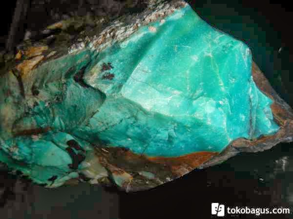 http://indopermatagallery.tokobagus.com/
