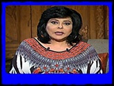 - برنامج صاحبة السعادة مع إسعاد يونس حلقة يوم الإثنين 19-9-2016