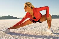 cara olahraga peninggi badan, tips olahraga peninggi badan, peregangan gerakan olahraga peninggi badan