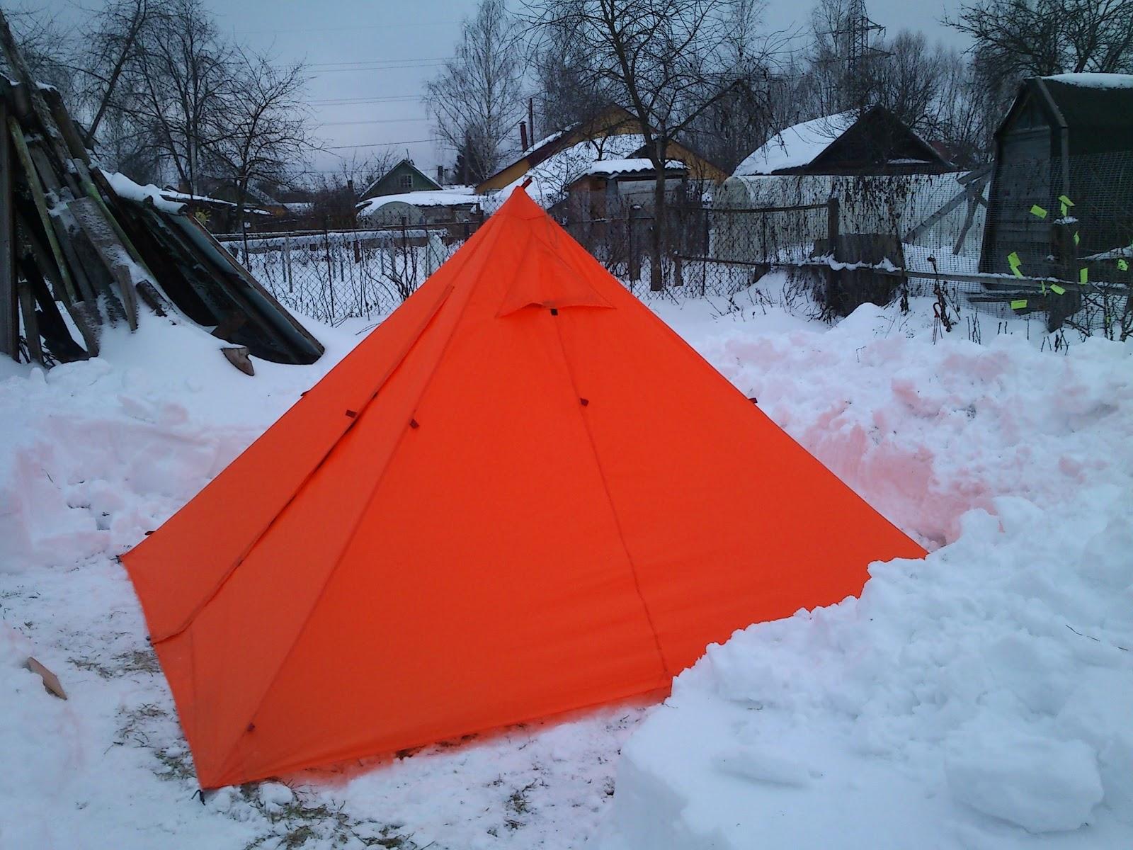 Палатка своими руками с фото 18