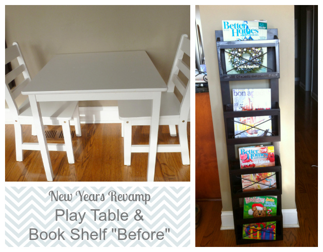 DIY-Book-Shelf