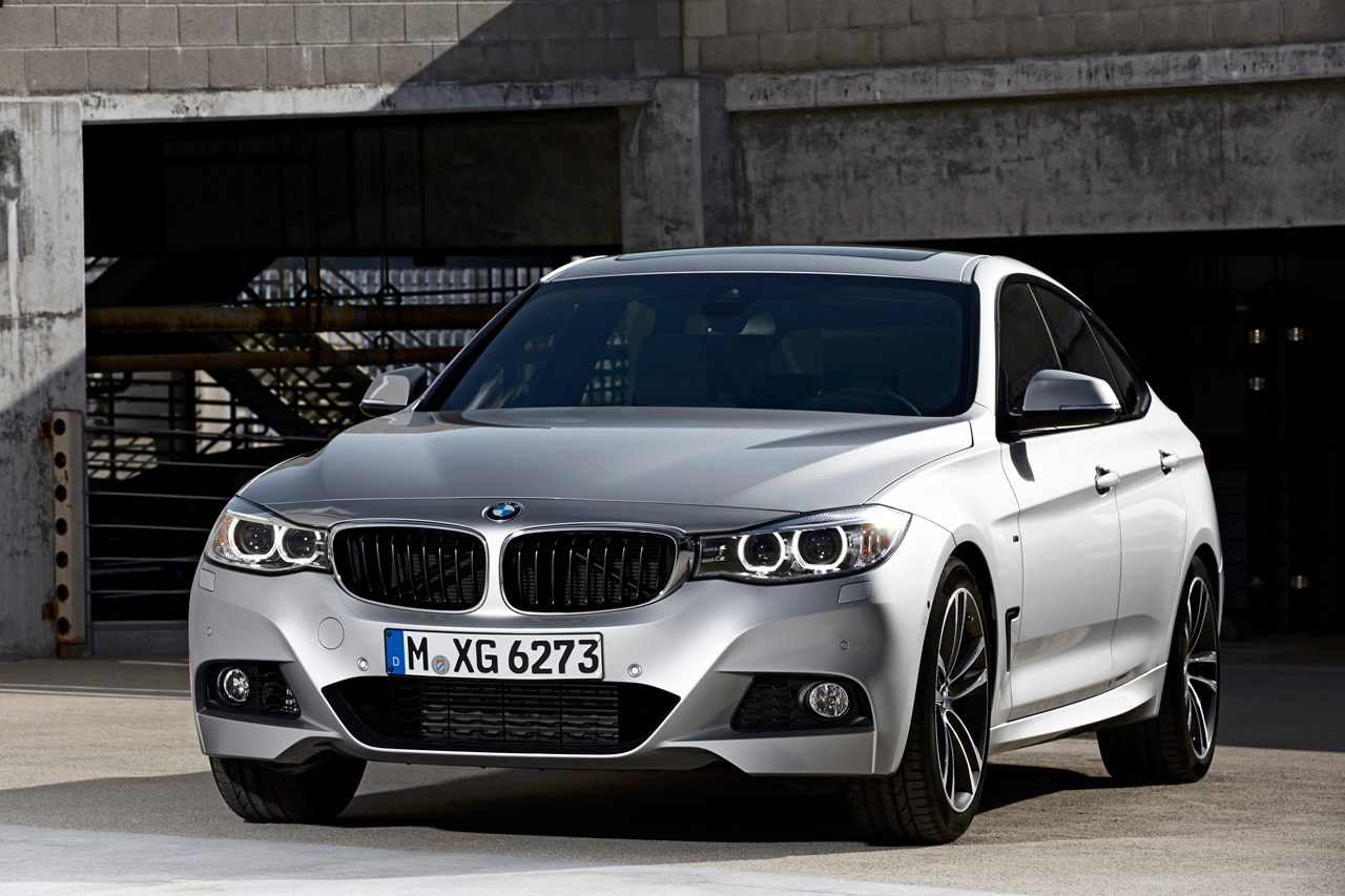 Euronewscarzwallpaperz Bmw Series - Bmw 3 series 2014 price