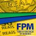 FPM: Terceiro repasse de dezembro será de R$ 1,5 bilhão e depósito ocorre nesta terça