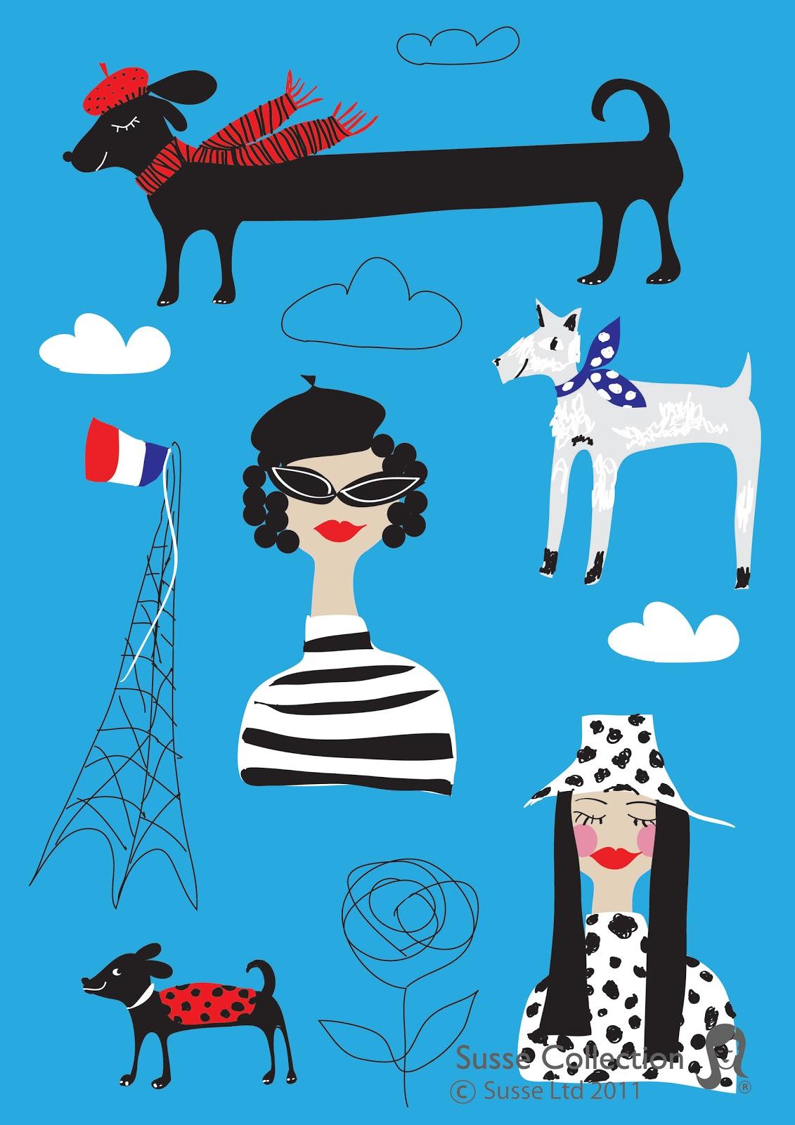 http://3.bp.blogspot.com/-2DPBUr8riNs/TrP6IjCoZlI/AAAAAAAACfU/h6v6VRAiLh0/s1600/Paris+wrap.jpg