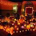 Fiestas de Halloween en Arequipa