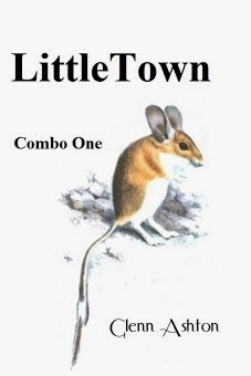 The LittleTowners